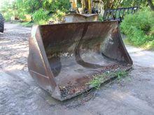 Used 2002 VOLVO L90D