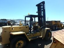 Used 1980 LIFT-ALL H