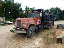 Used 1978 MACK R685