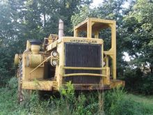 Used 1974 CATERPILLA