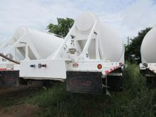 Used 2011 TROXELL No