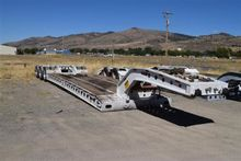 Used 2015 COZAD 50 T