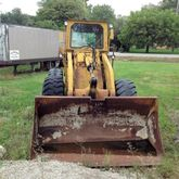Used 1979 HOUGH H-10