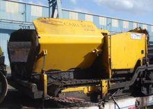 2012 CARLSON CP-90
