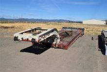 Used 1977 COZAD 60 T
