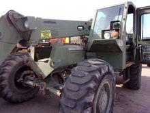 Used 1990 LULL ML10K