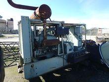 1970 DELCO E5225E8 150 KW
