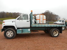 Used 1981 GMC Select
