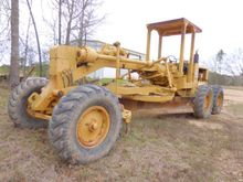Used 1976 CATERPILLA