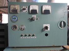 1986 LIMA 375 kW