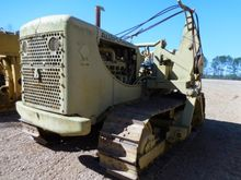 Used 1965 ALLIS-CHAL