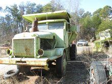 Used 1960 EUCLID 94