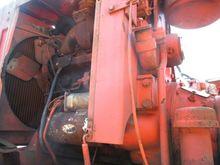 Used 1980 MORBARK 23