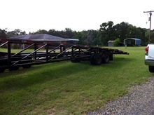 2006 Trailers of Mississippi 51
