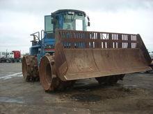 Used 2005 AL-JON ADV