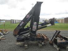 Used 1992 IMT 8031 i