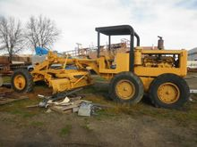 Used CATERPILLAR 12