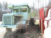 Used 1964 EUCLID 95