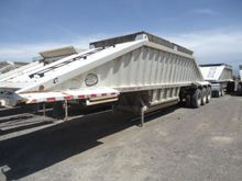 2006 CONSTRUCTION TRAILER SPECI
