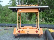 2003 Solar Tech 520312