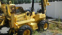 1997 CASE 560