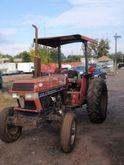 Used 1994 CASE 495 i