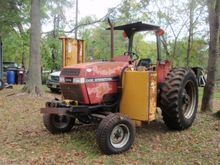 Used 1990 CASE-IH 51
