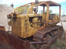 Used CATERPILLAR Non