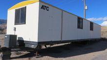 Used 2001 ATC JOB TR