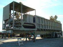 2010 HREM INC. HRLT-55
