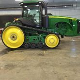 Used 2011 8310RT Joh