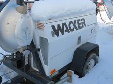 2006 WACKER LTC4