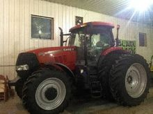 Used 2013 Case-IH No