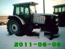 1992 white american 6105C