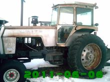 1978 white american 2-135
