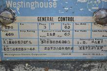 Used 1975 INGERSOLL
