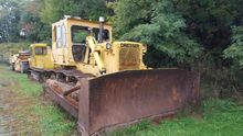 Used 1990 DRESSER TD