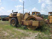1982 REX SP848