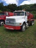 Used 1992 FORD LTL90