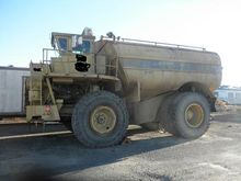 Used 1977 WABCO 50T