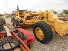 Used 1976 WABCO 666