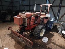 Used 1989 DITCH WITC