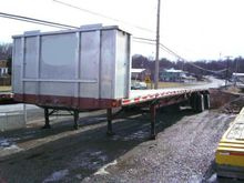Used 1995 FONTAINE 4