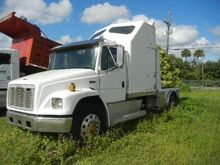 Used 1998 FREIGHTLIN