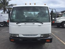 Used 1998 UD 2300 in