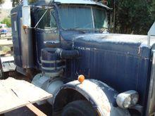 Used 1976 PETERBILT
