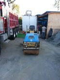 Used 2002 BITELLI DT