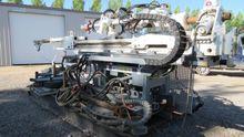 2012 BOART LONGYEAR LM-90