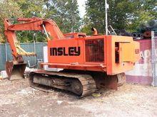 1979 INSLEY H1000C