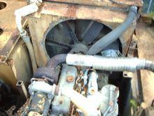 1985 Fiat Allis FE-28-LCM